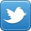 Twitter 2016