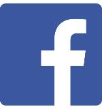 FB 2016